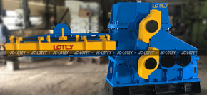 Steel Rolling Mill Manufacturer In India, Rolling Mill Machinery